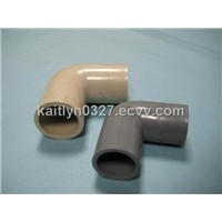 Drian Pipe Elbow