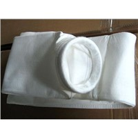 Dust Collection Polyester Filter Bag