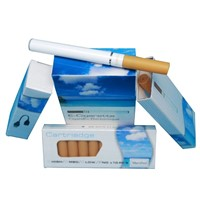 Electronic Cigarette (508)