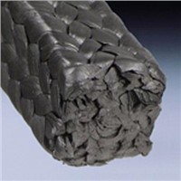 Expanded Graphite Packing/Flexible Graphite Packing