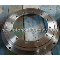 Flanged Slewing Ring Bearing