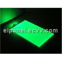 Green Light Box