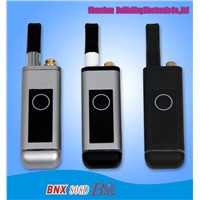 Health E-Cigarette