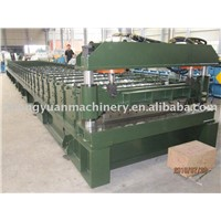 High Quality Roll Forming Machine
