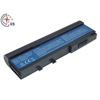 Laptop Battery A2420
