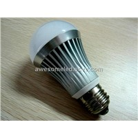 LED Bulb Lamp, LED Bulb Light, High Power Bulb Lamp