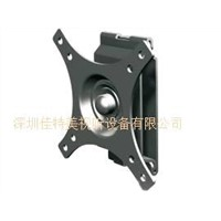 mobile car seat frame | LCD display brackets | lcd bracket manufacturers