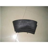 Motorcycle Butyl Tube 300-18