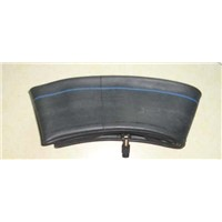 Motorcycle Inner Tube (250-17)
