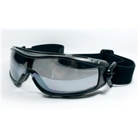 Motrocycle Glasses (MO-101A)