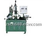 Oil Hydraulic Beading Machine