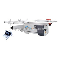 Precision Table Saw