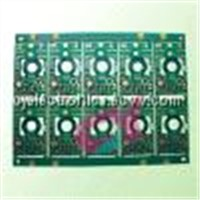 Printed Circuits Board