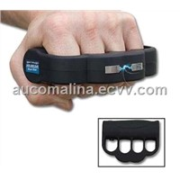 VT400 Type Self Defense Device Electric Shock Stun Gun