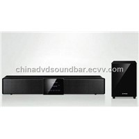 Soundbar Speakers for LCD TV
