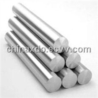 Stainless Steel Bar 304 / 316 / 316L