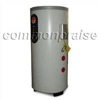 Stainless Water Storage Tank 500L
