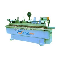 Stamping Sealing Machine