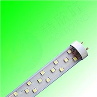 T8 LED Tube Lamp Light