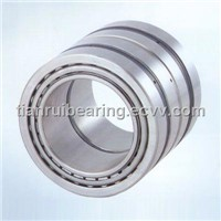 Tapered Roller Bearings (11590/20)