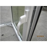 UPVC Casement Window
