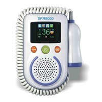 Utrasonic Fetal Doppler