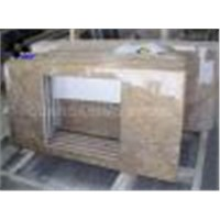 Vanity Tops/ Granite Worktop