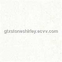 White Spar Artificial Marble Stone