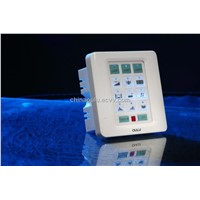 Wireless Select Energy Saving Switch