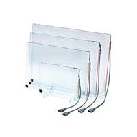 Touch Screen Panel (SAW)