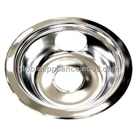 Range Burner Bowl