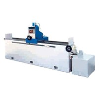 Auto-Matic Knife Grinding Machines