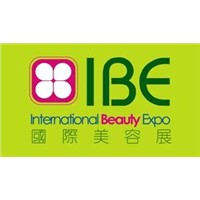 International Beauty Expo 2012 (IBE 2012)