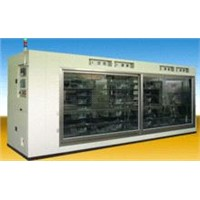 TFT LCD Test & Environmental Test Machine
