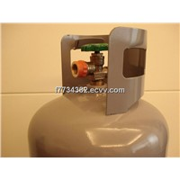 LPG Safety Valve for Gas Cylinder
