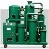 Multi-Function Dielectric Oil Purifier