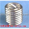 Helicoil Thread Screw Wire