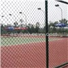 Wire Mesh Fence (YZ-15)