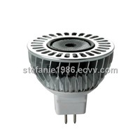 3W Hi-Power LED Spot Light