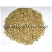 Sunflower Meal,Corn Meal,Soybean Meal,Palm Kennel Meal