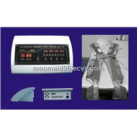 Infrared Slimming Mchine