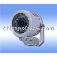 China Security CCTV Cameras (PST-IRC001 Series)