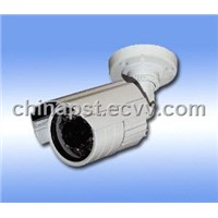 China CCTV Products (PST-IRC101)