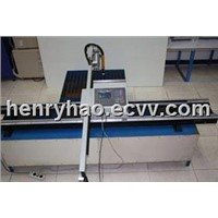 CNC Portable Flame Cutting Machine