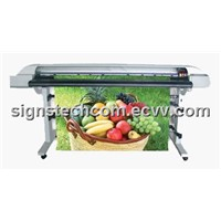 Large Format Printer (Sino-750)