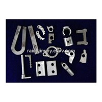 Machinery Casting Parts, Textile Machinery Parts