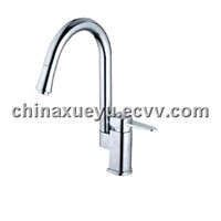 Kitchen Faucet & tap with CE certificate