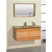 Bathroom Cabinet with CE approved