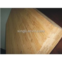 Bamboo Board - Horizontal / Vertical