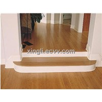 Bamboo Flooring Horizontal And Vertical